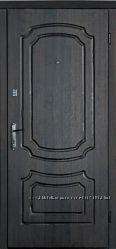 Дверь входная металлическая Напрямую от производителя Каскад модель 101