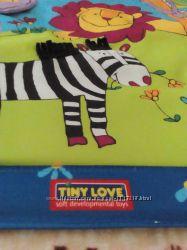 Породам развивающий коврик Tiny Love