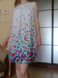 Платье O&acuteSTIN красивущее