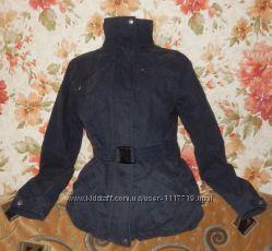 Женская деми куртка Columbia  р С