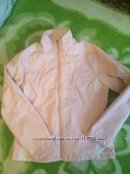 Продам куртку оригинал PUMA