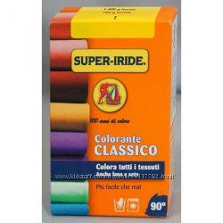 Краситель для ткани Super-Iride