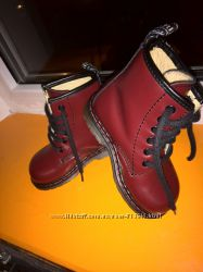 Chicco, Primigi, Naturino, Ботинки ортопедические, черевики, ботинки, орто,
