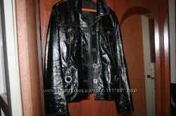 продам куртку размерЛ