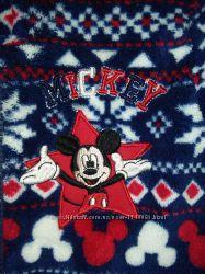 слип, пижама, человек, махра, комбинезон DISNEY Mickey Mouse