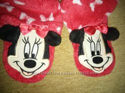 слип, пижама, человек DISNEY Minnie Mouse