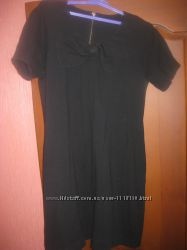 Красивое платье для беременной р. 48-52