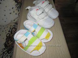 Кеды кроссовки пинетки сандалии босоножки мокасины