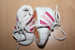 Туфельки, ботиночки next, primark, M&S на 0-6, 6-12 месяцев.