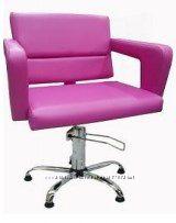 Кресло парикмахерское Фламинго, F от 110 евро