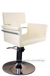 Кресло парикмахерское Квадра, С от 142 евро