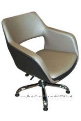 Парикмахерское кресло Ребекка в наличии