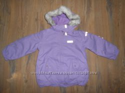 куртка рейма 98см