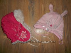 Детские шапки Broel - купить в Украине - Kidstaff 03bdc791f592e