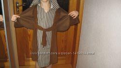 Костюм Пастушок или Египтянин на возраст 6, 7, 8, 9, 10 лет