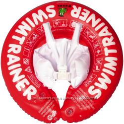 Круги для плавания Swimtrainer. наличие