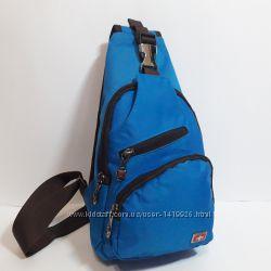 Рюкзак swissgear 8850