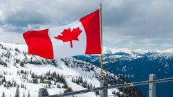 Работа в Канаде для всех.