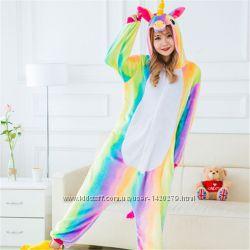 пижамки кигуруми большой выбор 3bb1848dd9e8a