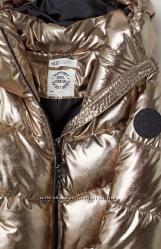 Продам куртку H&M очень красивая.