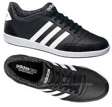 Женские маленькие кроссовки  Оригинал ADIDAS