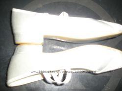 женская и детская Фирменная обувь для танцев  Бальные, Спортивные, Чечетка