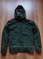 Куртка Cotton Traders