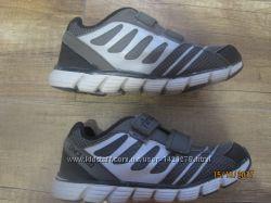 Детские кроссовки ARIAL