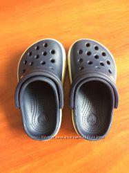 Продаю детскую обувь, своего малыша