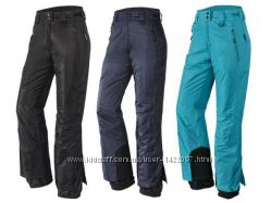 лыжные штаны. 3M  Thinsulate. Crivit. Германия
