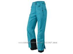зимние лыжные штаны. 3M  Thinsulate. CrivitГермания. евро 38. 40. 42. 44