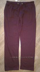 мужские спортивные штаны на байке. avenueгермания. М