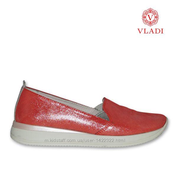 Купить туфли детские на высоком каблуке