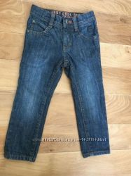 Штаны, джинсы 3 года, 98 см