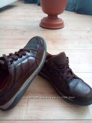 Туфли кроссовки Clarks f28e24b6449ab