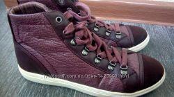 Демисезонные ботинки Next 38 размер