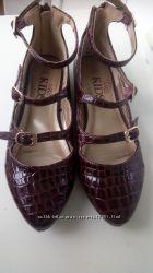 Туфли Mark& Spencer 33 размер