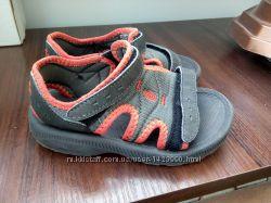 Босоножки сандалии Teva  24- 25размер
