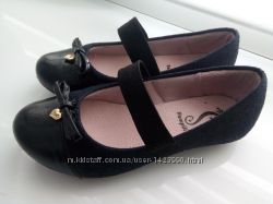 Туфли Pampili 28-29 размер