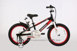 Детский велосипед Ardis Spacе 1 BMX 16, 18
