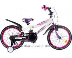 Детский велосипед Ardis Star BMX 16, 18, 20