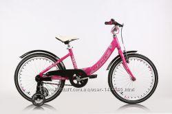 Двухколесный велосипед Ardis Alice 16