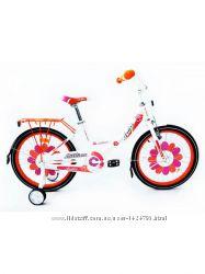 Велосипед Ardis Lillies BMX 12, 16, 18, 20