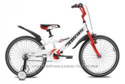 Двухколесный Велосипед Ardis Summer BMX 16, 20