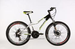 Двухколесный велосипед Ardis Avanger 24