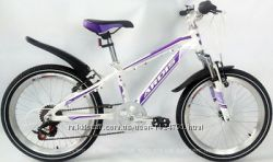 Велосипед Ardis 20 Avalanch MTB