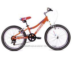 Детский велосипед Ardis Beatrice 20 BMX