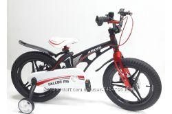 Двухколесный велосипед Ardis Falcon 16, 18 Mg