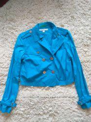 Куртка, ветровка, жакет, пиджак, tommy hilfiger