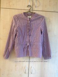 Рубашка L. O. G. G. by H&M